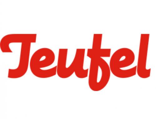 Lautsprecher Teufel: Customer Journey Analyse & Conversion Optimierung