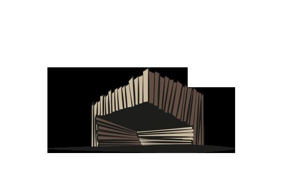 2 - Das Projekt nimmt erste Formen an
