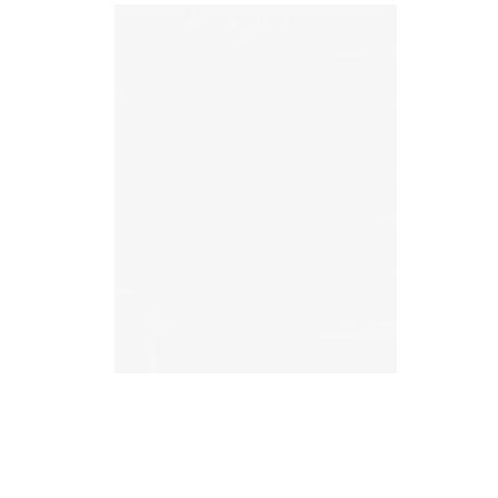 Alexandra Quiring-Tegeder Profilbild