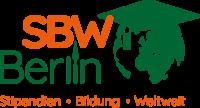 Kunde : SBW Berlin Logo