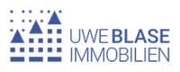 Kunde: Uwe Blase Immobilien Logo