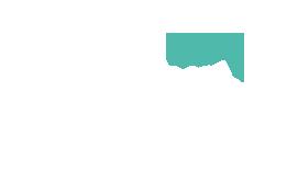 Digitaler Umbruch Logo