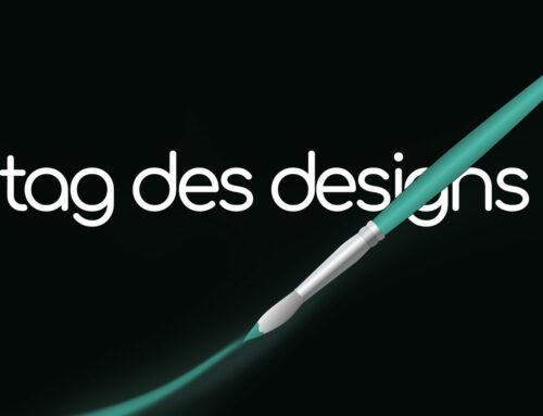 Heute: Welt-Grafiker-Tag und Welttag des Designs