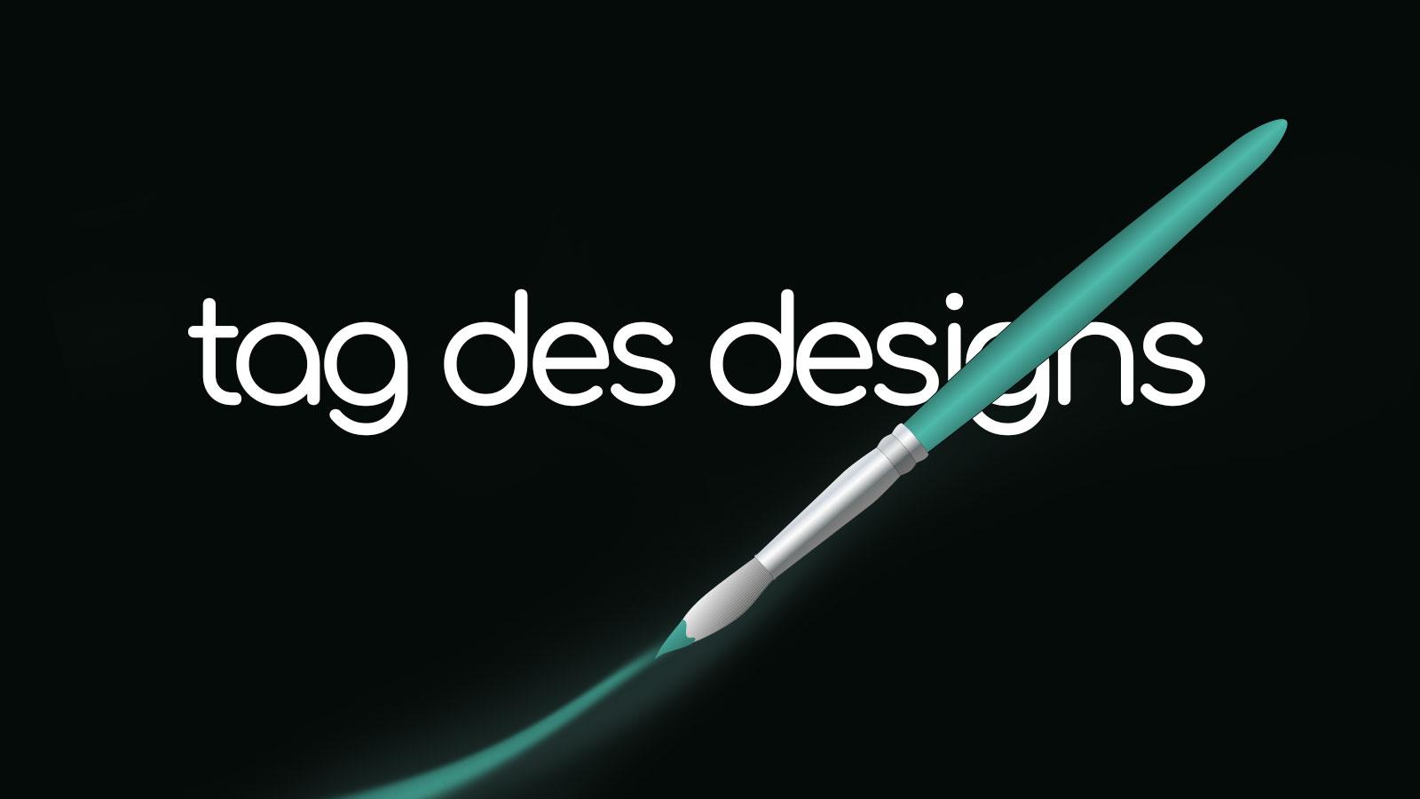 Welttag des Designs, Welt Grafiker Tag